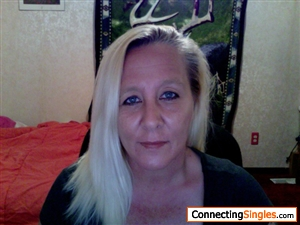 deer divorced singles dating site Meet divorced christian dating & singles on christiancafecom  when you're seeking a divorced dating website, we know you'd like to have the best of what's out there christiancafecom offers you an exciting, fun, and relaxing way to meet other divorcés online by searching our online christian dating service, you can.