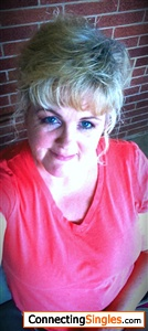 mocksville singles dating site Search for local senior singles in north carolina online dating brings singles together who may never otherwise meet  coolprettylady4u mocksville, nc.