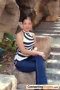 Marizz Photos