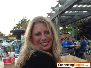 traverse city divorced singles personals Michigan hispanic traverse city catholic singles hispanic catholic singles sidonie 38, muskegon, mi i am a 36 ear old divorced woman who is tired of.