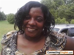 farmerville black women dating site Meet thousands of beautiful black naked girls, its a place for nude black women's / naked black singles girls – if you want to date with beautiful naked black girls or naked black women, you.