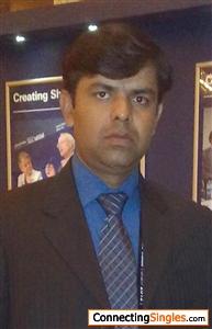 rahul7624