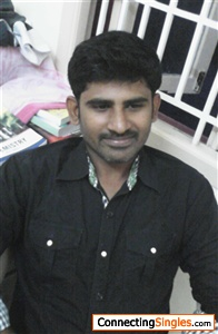Balu Smart fellow