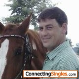 chipley singles & personals Single africanamerican men in chipley, fl matchcom is the best place to search the sunshine state for online singles whether you're looking to online dating as your matchmaker for love or just for a date or two, matchcom can help you meet your match.