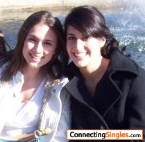 muslim singles in kirkwood Our online dating site will help you target potential matches according to location and it covers many of the major cities muslim singles uk .