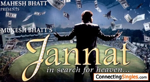 Jannat 2 2012 Download PagalWorldcom
