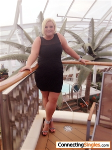 newnan christian girl personals Meet thousands of christian singles in atlanta with mingle2's free christian  personal  our network of christian men and women in atlanta is the perfect  place to make  im maria i`m a fervent girl, i like to have fun and laugh with all my  heart  christian dating in marietta christian dating in newnan christian  dating in.