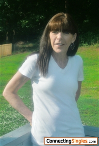 oakwood christian personals Call vibeline chatline to chat and date with thousands of black singles in your local area on our chat line get your free trial today and start chatting and dating.