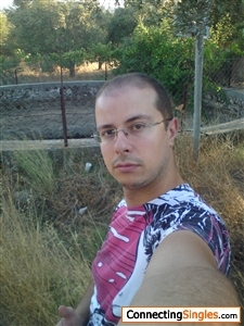 meet neapolis singles Meet neapolis (greece) girls for free online dating contact single women without registration you may email, im, sms or call neapolis ladies without payment.