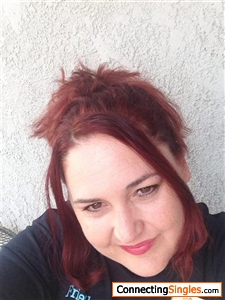 red boiling springs divorced singles dating site Hot woman in red boiling springs, tennessee it's time to begin your best experience with online dating, it's time to meet sexy women or mature women in red boiling springs, tennessee with latinomeetup.