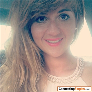 wroclaw christian women dating site Why choose christiancupid christiancupid is a christian dating site helping christian men and women find friends, love and long-term relationships.
