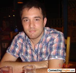 BUGY34 Photos