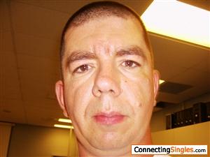 Army vet dating