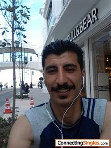 Alaa85 Photos