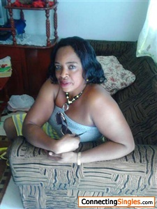 ocho rios single parent dating site Dating service and matchmaking for single women in ocho rios women seeking men in ocho rios.