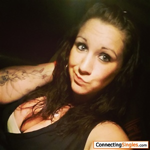 lake george single personals 100% free lake george personals & dating signup free & meet 1000s of sexy lake george, wisconsin singles on bookofmatchescom™.