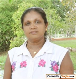 sri lankan matchmaking