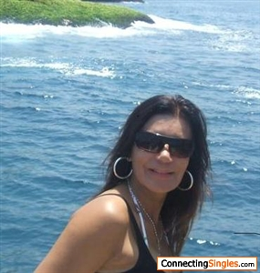belo horizonte divorced singles dating site Join one of the best online dating site among other 100% free dating sites and meet single men and women in minas gerais belo horizonte.
