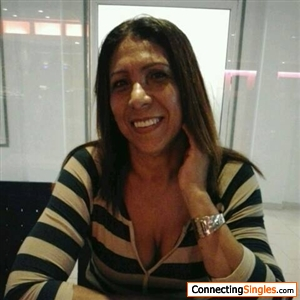 Christian Dating Free Online Now