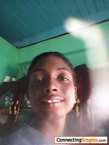 incontri online gratuiti in Guyana datazione Divas caduta secchio elenco