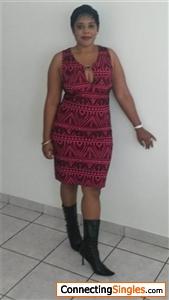 Dating singles in Durban