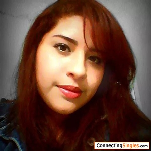 tijuana online dating Dating website for tijuana 100% free find singles from tijuana and enjoy with them - mate4allcom.