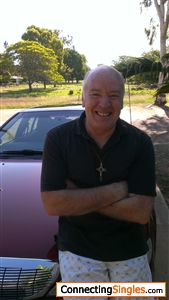 Dating a sagittarius in Brisbane