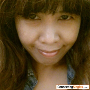 phetchabun black single women Online dating leaves middle-aged women in 'single wilderness' single women in their 40s and 50s are increasingly feeling that their love lives are over as men.