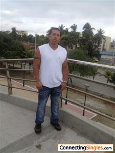 AVELEZ Photos