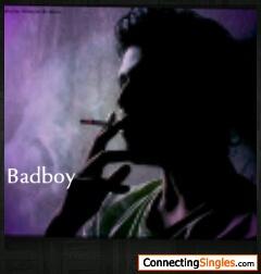 Badboy69girls