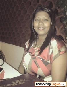 Trinidad and tobago singles dating sites