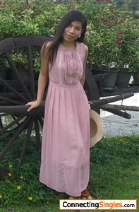 samudh prakarn black dating site 2 photo 38388 for poja - thai romances online dating in thailand poja  female, 35 yo, samudh prakarn, samut prakan, thailand like  ethnicity: thai  height: 151-160 cm body type: eye colour: hair colour: black  thai  romances is one of the fastest growing online thai dating websites for matching  thai girls and.
