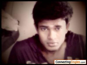 kanishka66 Photos