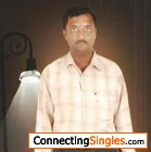 NAGABHUSHAN FROM BANGALORE 9743505509 IS MY NO hrnbhushan555gmail com hrnbhushan007yahoo com