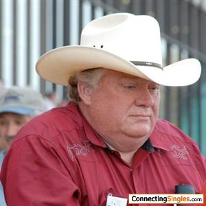 Taken at Oaklawn Park race track on Arkansas Derby Day
