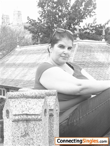 mulher_americana Photos