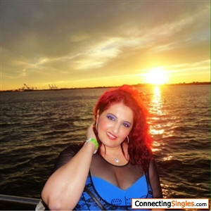 union city divorced singles personals Loveawake union city dating site knows single women already have too much on their plate so we take the hard work out of dating for  divorced no children.