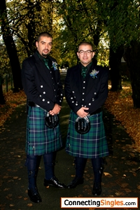scotland hispanic singles Your customizable and curated collection of the best in trusted news plus coverage of sports, entertainment, money, weather, travel, health and lifestyle, combined.