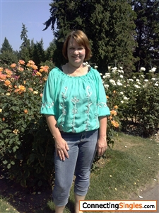 beaverton divorced singles dating site Catholic online dating site for catholic singles meet single catholic men and single catholic women in your area today signup for today.