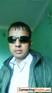 Just taken, it's new picture  for you.