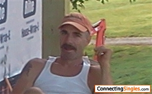 flintville singles & personals Flintville/tn tennessee wrvp 51 single man seeking women starting fresh i enjoy going out to causal dinners, walks through the park, the movies, and out of town on quick.