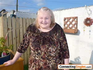 online dating offaly