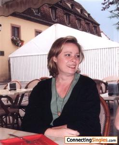 singles nordrhein westfalen Neubrandenburg