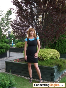 gdynia divorced singles How to take advantage of online dating to re-enter the dating scene after years of marriage i help many divorced clients who are planning on reentering the dating scene after years of marriage.