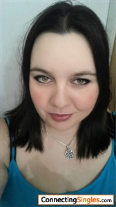 okanogan single personals Bbwromancecom is purely a dating site for big beautiful women and men looking to seriously date them our site features only real single bbw women, who are interested in finding love online if you are either a bbw, or a man looking to date a bbw, then you are in the right place.