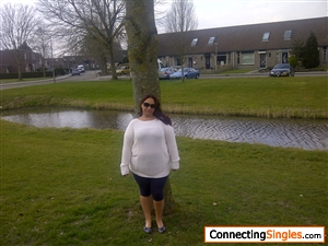 groningen christian singles Find meetups so you can do more of what matters to you or create your own group and meet people near you who share your interests.