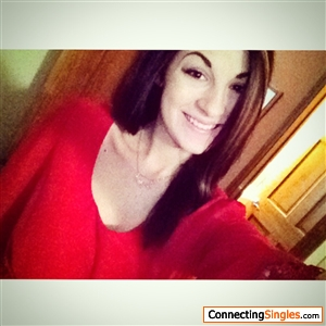 eagan catholic women dating site Browse profiles & photos of single women in eagan, mn  in online dating with  more dates, more relationships and more marriages than any other dating site.