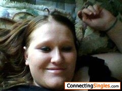 Erotic women seeking men chattanoogs tn