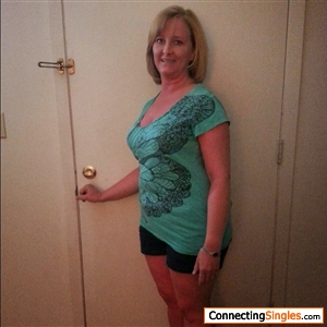 weaverville singles & personals 100% free weaverville (north carolina) dating site for local single men and women join one of the best american online singles service and meet lonely people to date and chat in weaverville(united states.