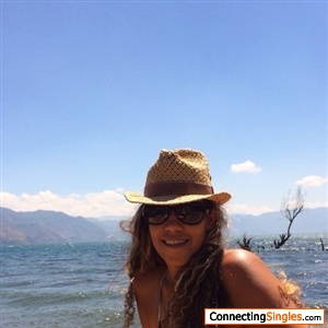 cuba christian personals Find meetups about christian singles and meet people in your local community who share your interests.